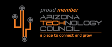 AZ Tech Council Member